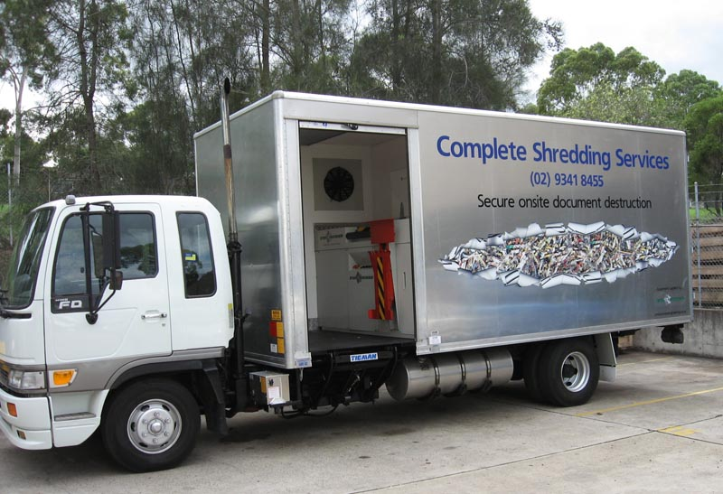mobile paper shredding Shredwise provides paper shredding services for your confidential and important documents we specialize in bulk shredding, hard drive destruction and more.